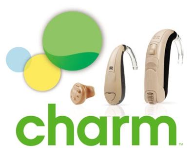 Charm_promotional_image