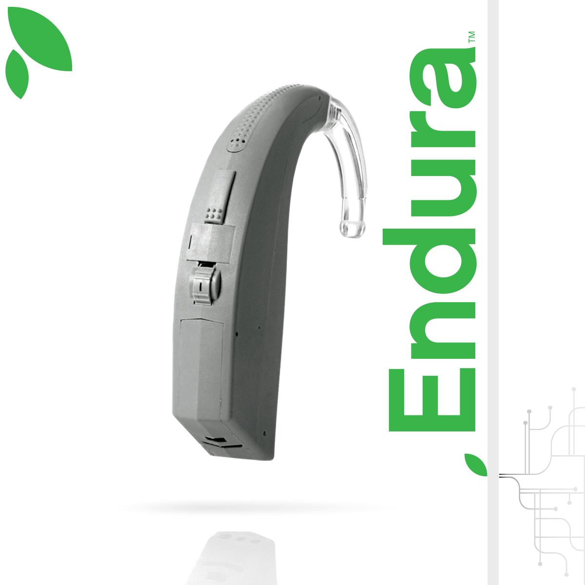 Endura_promotional_image