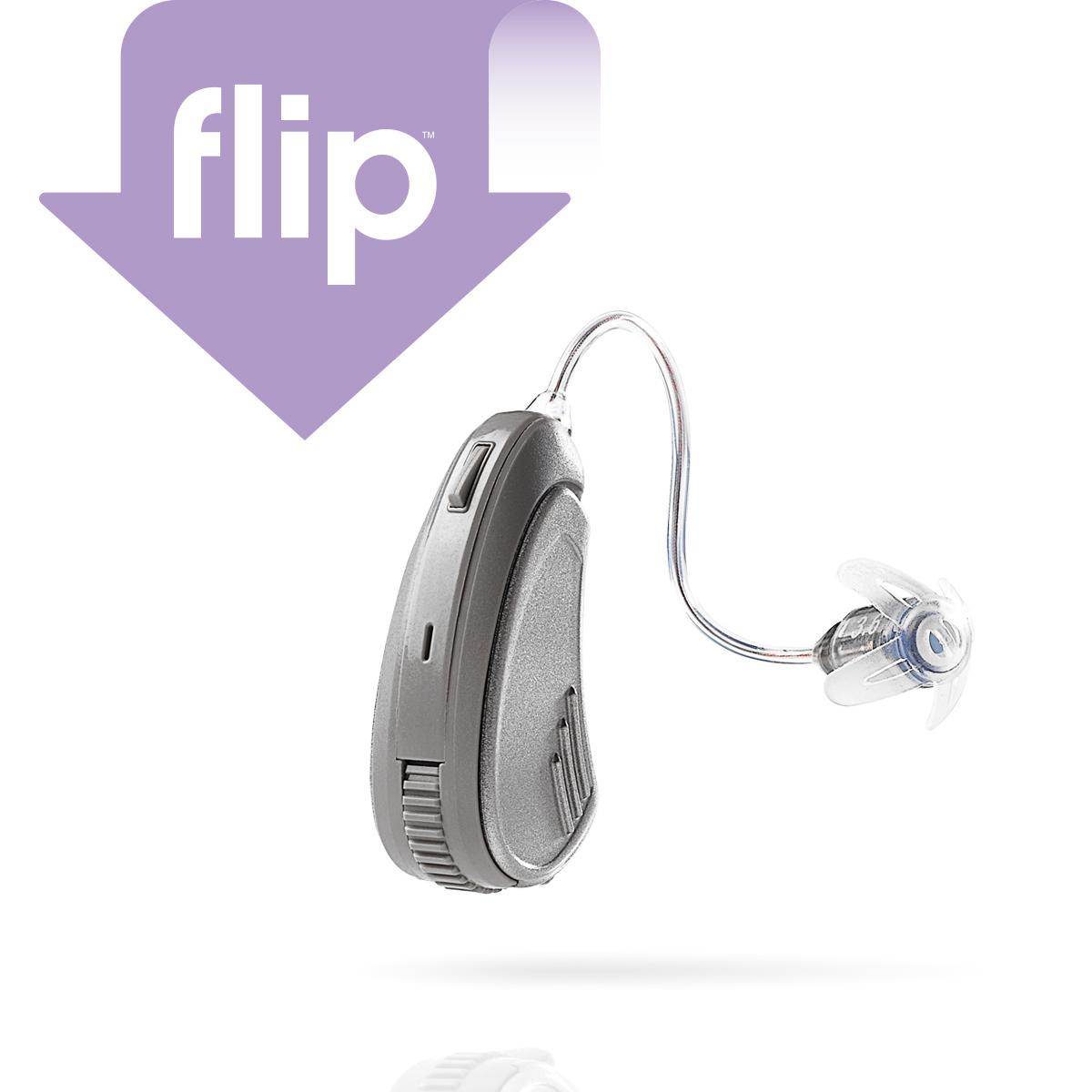 Flip_promotional_image