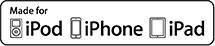 apple-made-for-logo