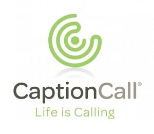 caption-call-logo