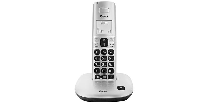 phone-dex1